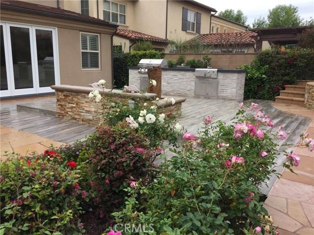 29 Statuary, Irvine, CA 17363 Photo 6