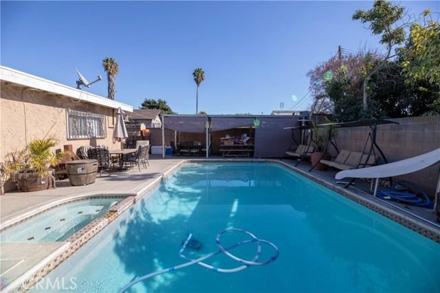 1662 E 76th St, Los Angeles, CA 90001 Photo 21