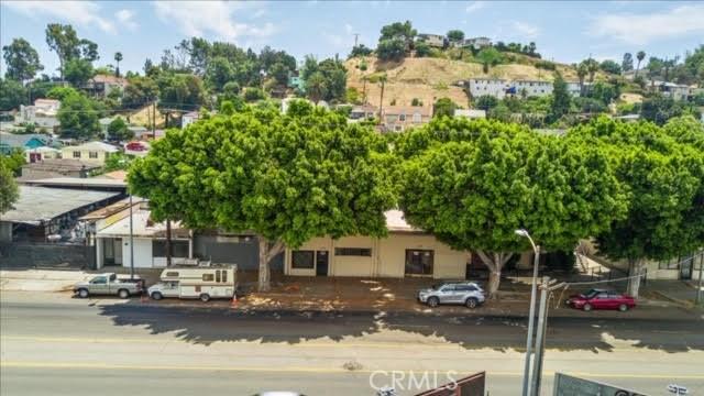 5156 Valley Bl, Los Angeles, CA 90032 Photo 15