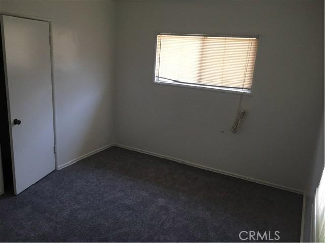 24014 Marbella Avenue Carson, CA 90745 - MLS #: SB18168166