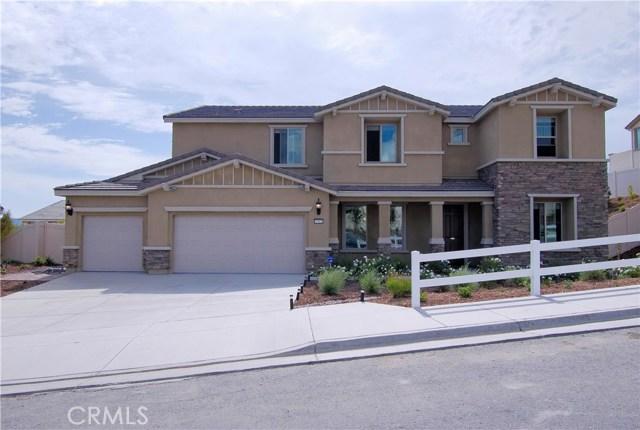 37825  Mockingbird Avenue, Murrieta, California