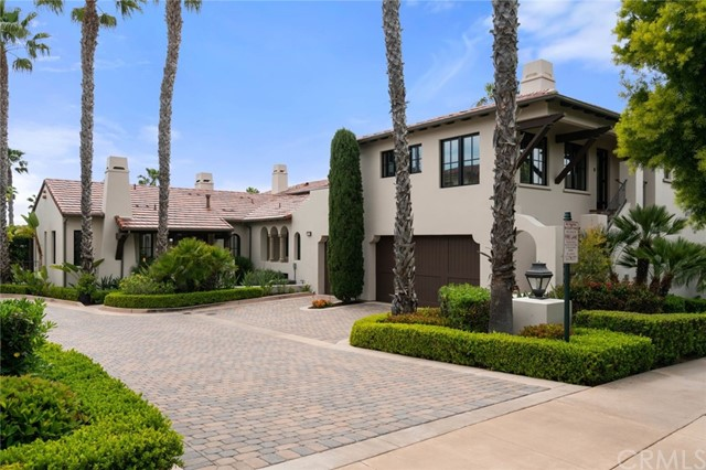 88 Sidney Bay Drive, Newport Coast, California 92657, 4 Bedrooms Bedrooms, ,4 BathroomsBathrooms,Residential Purchase,For Sale,Sidney Bay,LG21091828