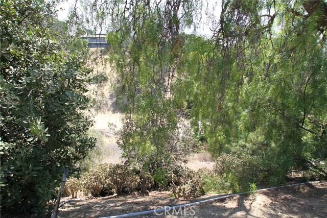 1223 Miramar Drive, Fullerton CA: http://media.crmls.org/medias/90725d17-1aed-4c0e-9916-45700ad85328.jpg