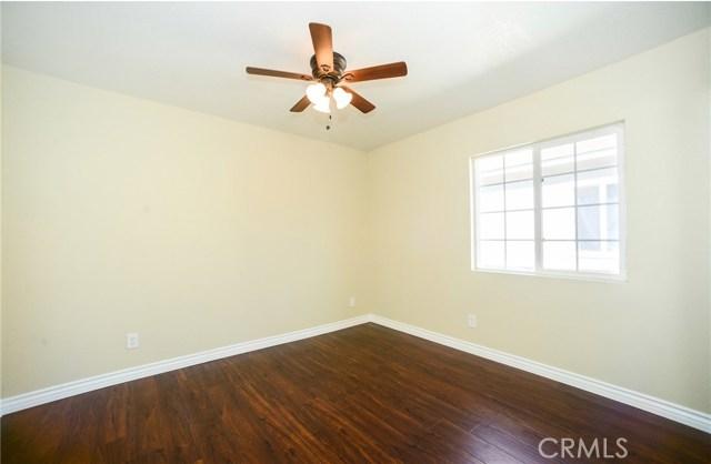 14328 S Cairn Avenue Compton, CA 90220 - MLS #: DW17243241