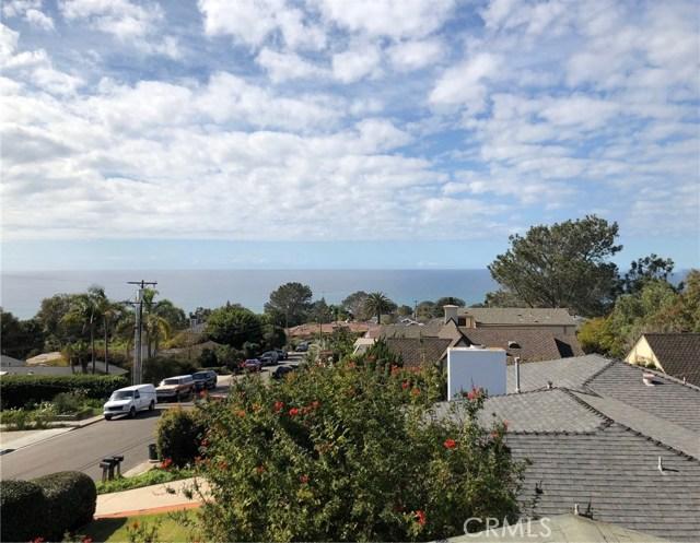 574 Amphitheatre Drive, Del Mar CA: http://media.crmls.org/medias/907409ba-f29d-46bf-928e-9b915967f5ce.jpg