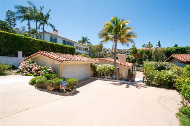 Photo of 673 Via Del Monte, Palos Verdes Estates, CA 90274