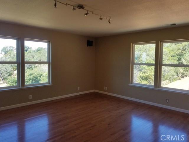 11752 Konocti Drive Clearlake Oaks, CA 95423 - MLS #: LC17134464