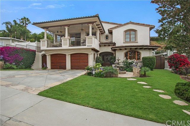 Photo of 5123 Macafee Road, Torrance, CA 90505