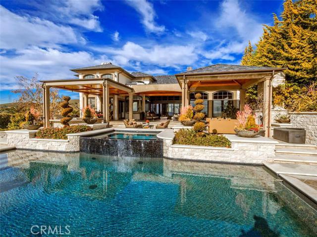 homes for sale yorba linda ca yorba linda real estate