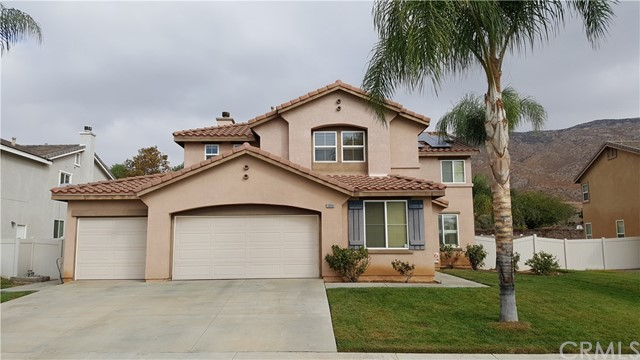10040 Via Pescadero, Moreno Valley, CA 92557