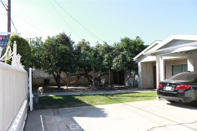 317 S 4th Avenue, La Puente CA: http://media.crmls.org/medias/9079cc60-fd72-405f-a3c9-df48deb21a82.jpg