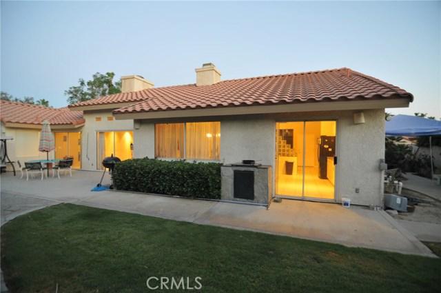 76820 Castle Court, Palm Desert CA: http://media.crmls.org/medias/9079f62f-54ff-40ed-bb09-b857c0e739bf.jpg