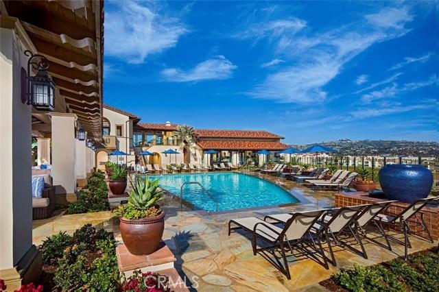 119 Via Velazquez San Clemente, CA 92672 - MLS #: OC17215836