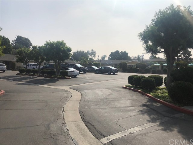 630 S Knott Av, Anaheim, CA 92804 Photo 27