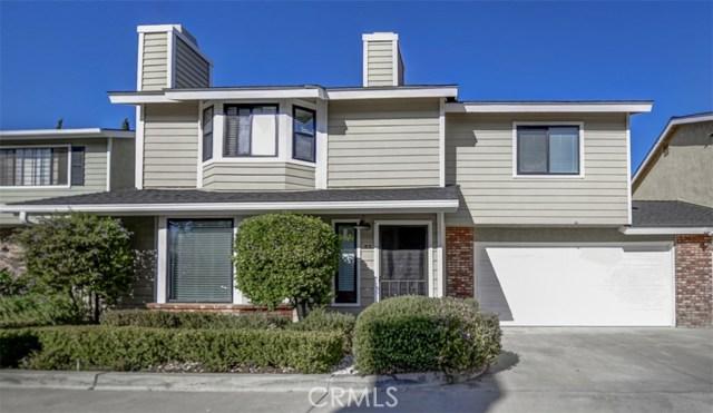 2479 Rue De Cannes B2, Costa Mesa, CA, 92627