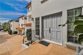 1634 Prospect Ave, Hermosa Beach, CA 90254 photo 1