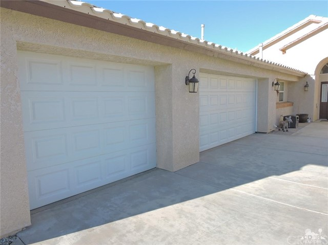 57130 Selecta Avenue, Yucca Valley CA: http://media.crmls.org/medias/907d3893-ee1e-4e60-8178-05b45028c1c1.jpg