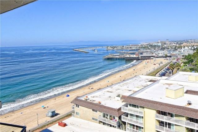 531 Esplanade 903 Redondo Beach CA 90277