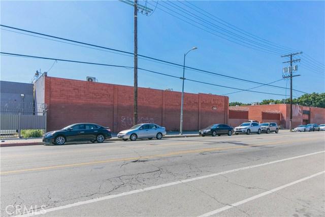 130 E Jefferson Bl, Los Angeles, CA 90011 Photo 3