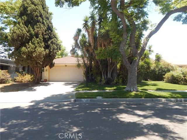 534 S Mancos Av, Anaheim, CA 92806 Photo 0