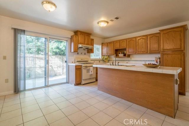 11127 Bingham Street, Cerritos, CA 90703, photo 8