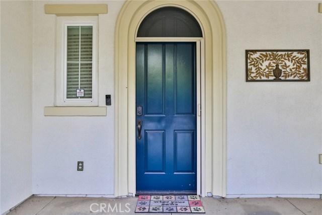 715 S Melrose St, Anaheim, CA 92805 Photo 68