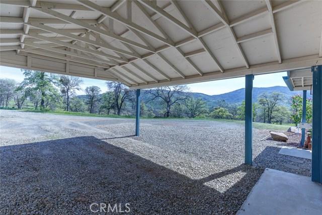 4753 Bear Valley Road, Mariposa CA: http://media.crmls.org/medias/90809d1a-891b-43af-9648-82a924228e02.jpg