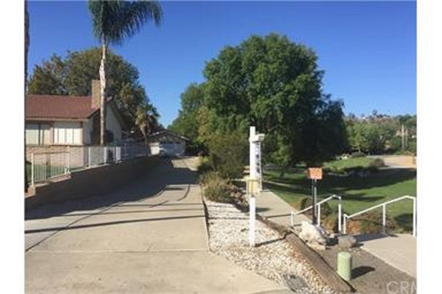 23914 Outrigger Drive Canyon Lake, CA 92587 - MLS #: SW17194939