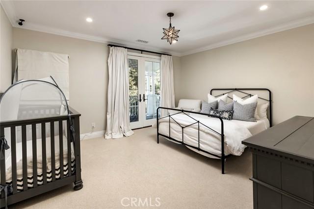 2522 Crestview Drive, Newport Beach, California 92663, 5 Bedrooms Bedrooms, ,5 BathroomsBathrooms,Residential Purchase,For Sale,Crestview,NP21070397