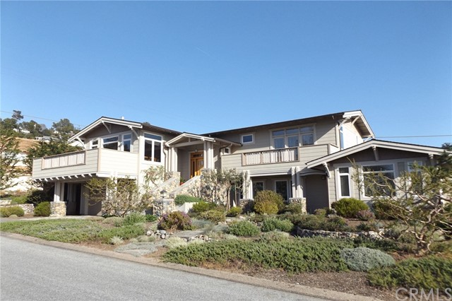 Property for sale at 390 Jean Street, Cambria,  CA 93428