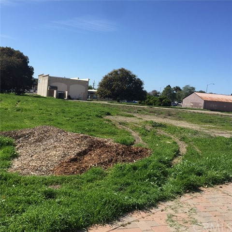 Property for sale at 117 S I St, Lompoc,  California