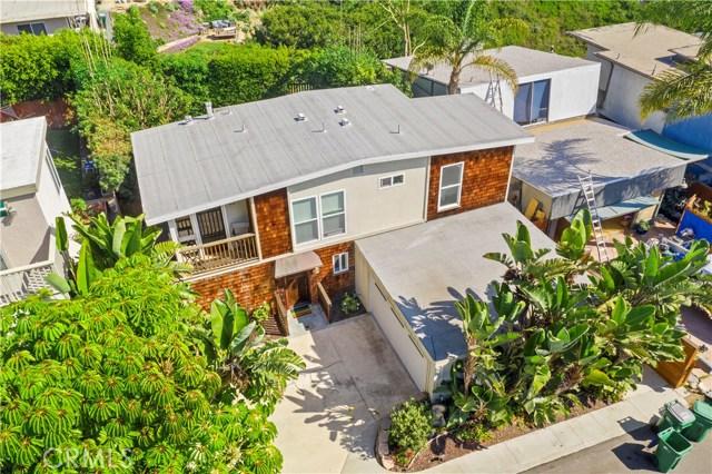 954 Miramar Street, Laguna Beach CA: http://media.crmls.org/medias/908bb48f-ee4d-40b4-9fe7-25cedb8ab4e6.jpg