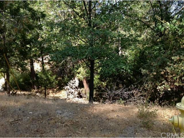 Additional photo for property listing at 0 Deerway Lake Arrowhead, California United States