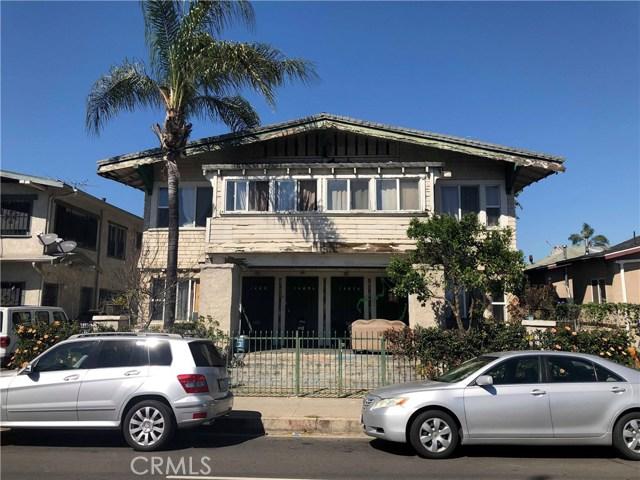1467 W Vernon Avenue, County - Los Angeles CA: http://media.crmls.org/medias/908de2da-f1e0-4545-b914-917af5534c01.jpg