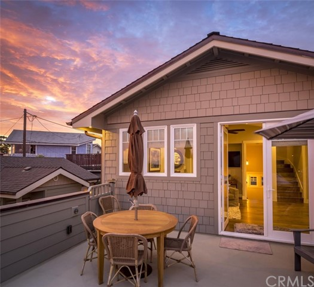 163 F Street Cayucos, CA 93430 - MLS #: SC18160710