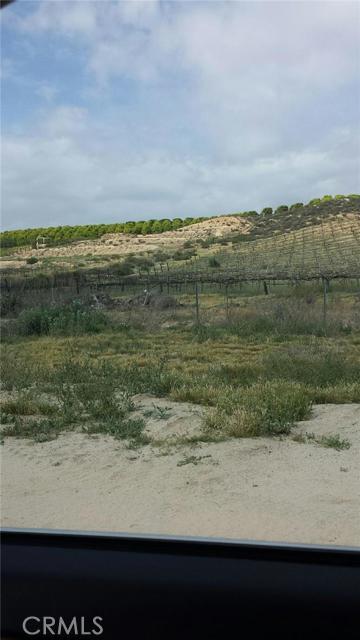 0 Los Nogales  Temecula CA 92592