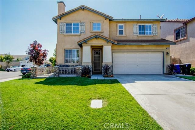 6992 Julian Lane,Fontana,CA 92336, USA