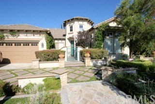 Photo of 1047 N Antonio Circle, Orange, CA 92869