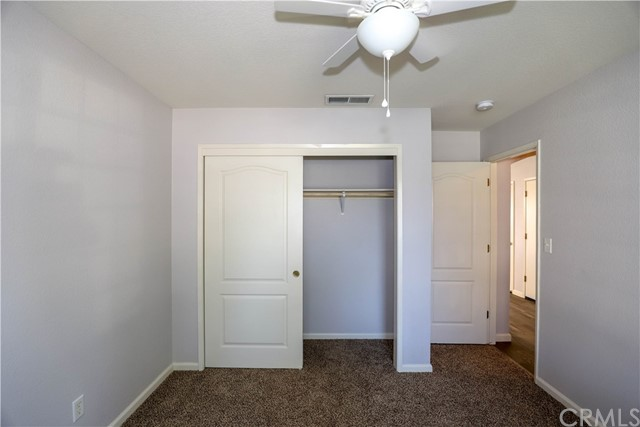 2432 N Drake Avenue, Merced CA: http://media.crmls.org/medias/909297fe-b251-4ae9-b2c2-f90910b73957.jpg
