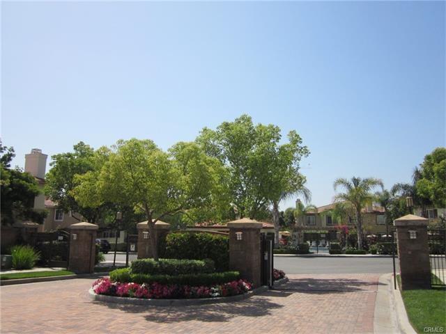 47 Darlington, Irvine, CA 92620 Photo 0