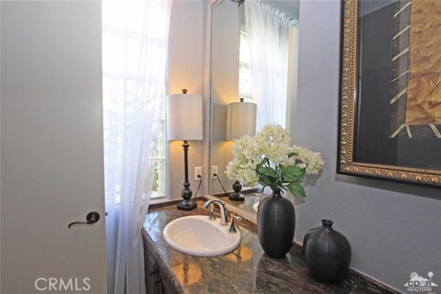 104 Loch Lomond Road, Rancho Mirage CA: http://media.crmls.org/medias/909434db-6a71-4e26-8219-2a256808ebc5.jpg