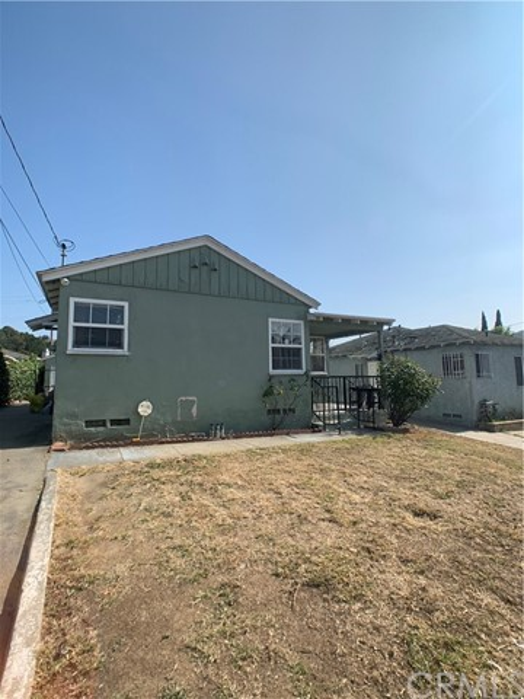 712 W Graves Av, Monterey Park, CA 91754 Photo