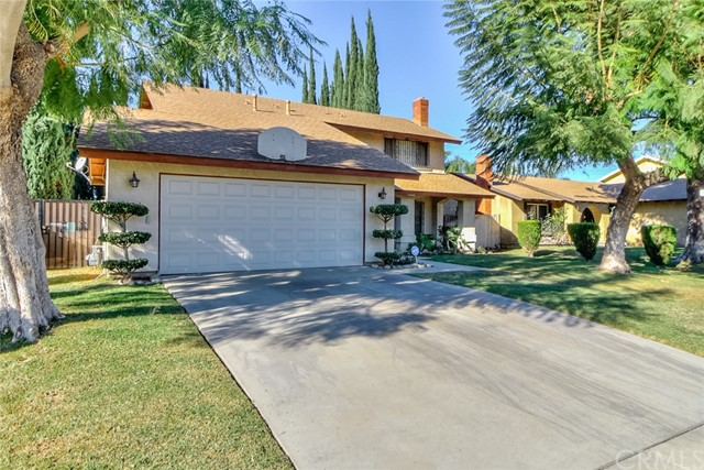 , CA  is listed for sale as MLS Listing AR17273809