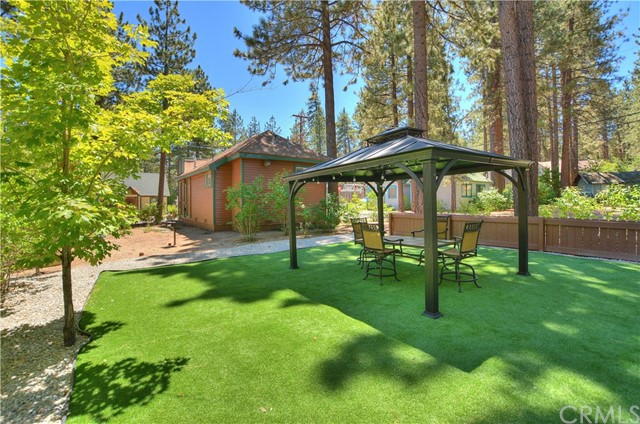 380 Georgia Street Big Bear, CA 92315 - MLS #: PW17185947
