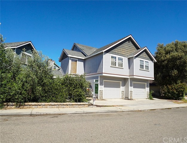 60 Brewer Street 2, Templeton, CA 93465