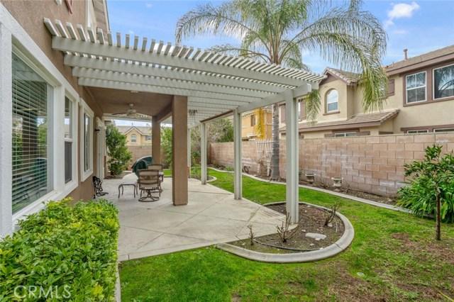 7324 Reserve Place, Rancho Cucamonga CA: http://media.crmls.org/medias/909d51e2-1158-456e-a37e-5accc34621fa.jpg