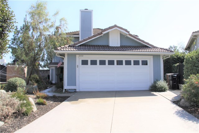 1000 Eckenrode Wy, Placentia, CA 92870 Photo