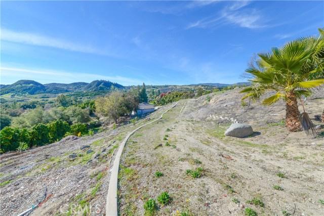 48100 Sandia Creek Dr, Temecula, CA 92590 Photo 41