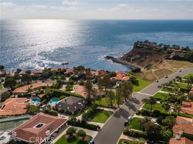 Photo of 2817 Paseo del Mar, Palos Verdes Estates, CA 90274