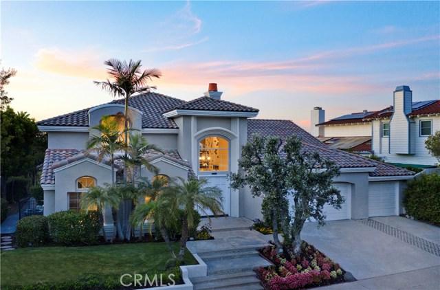 Photo of 5406 Amalfi Drive, Irvine, CA 92603
